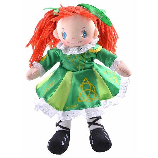 Aoife Rag Doll