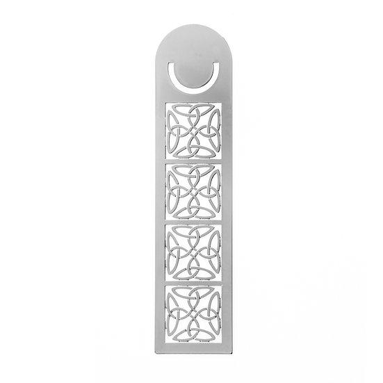 Trinity Cross Bookmark
