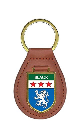 Family Crest Keychain **Please call or email..over 1600 names available**