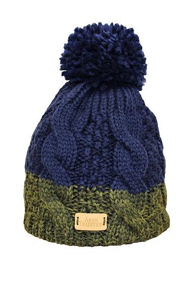 Winter Outdoor Wear
