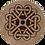 Thumbnail: Dreambox