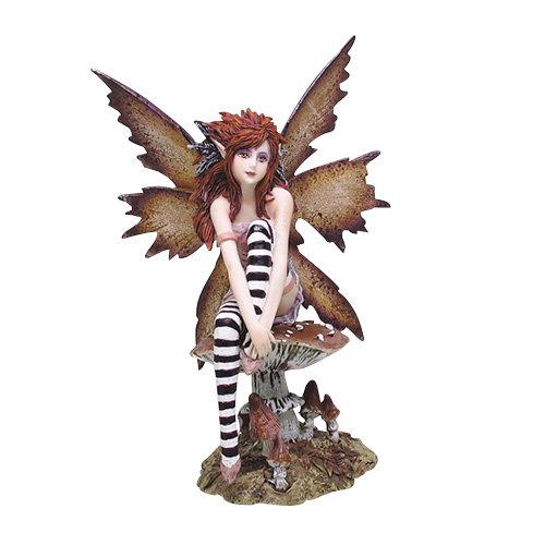 Naughty Fairy