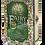 Thumbnail: Fairy Tale Tarot Cards