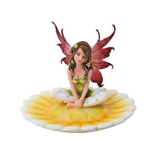 Fairy Jewelry Tray