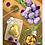 Thumbnail: Herbcrafter's Tarot Cards