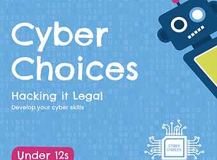 CyberChoices_Under12.png