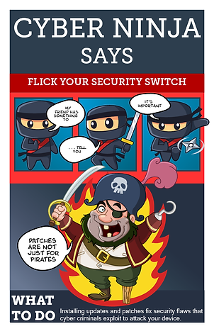 POSTER_PATCHES.png