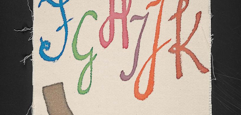e21-griffa-3jpg