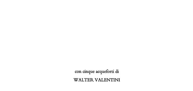 c12_valentini-frontejpg