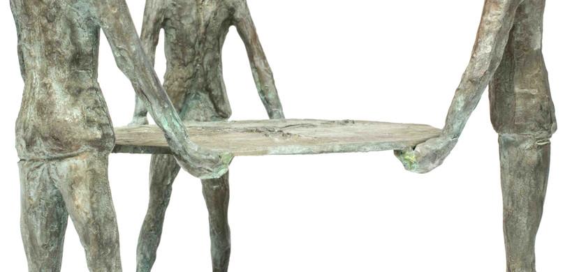 scultura2jpg