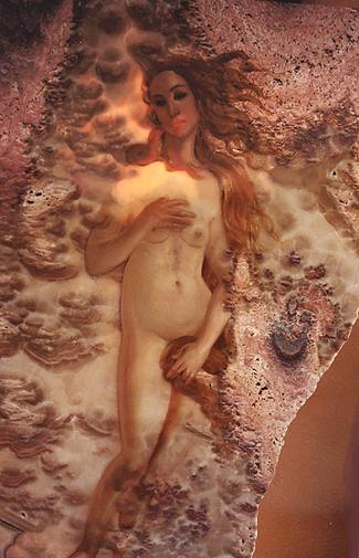 #2_Venus.png