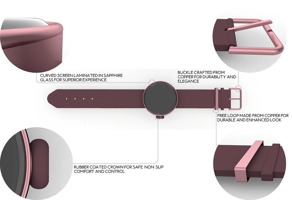 10. Design.jpg