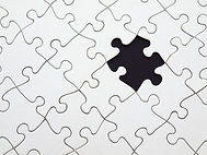 pexels-pixabay-262488.jpg