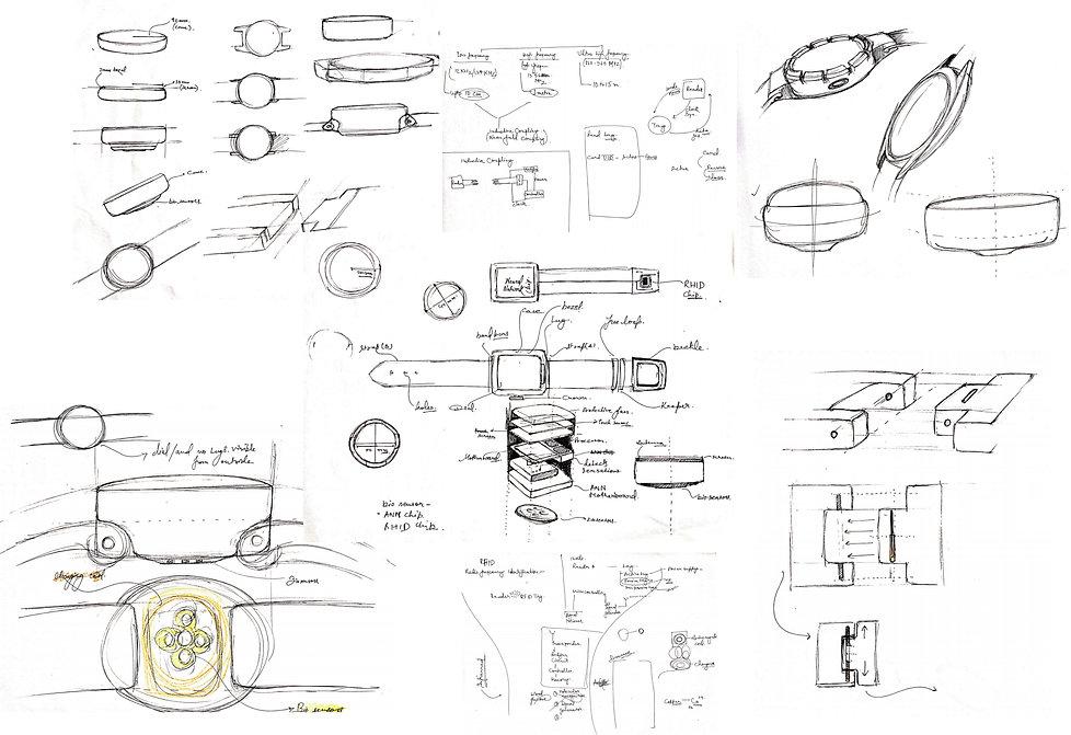 8. Ideation.jpg