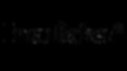 Incubaker Logo (No Slogan) (Black) 2.png