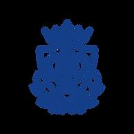 logo de pureza de maria_edited.png