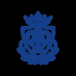logo de pureza de maria_edited