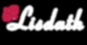 logo lisdath blanco.png