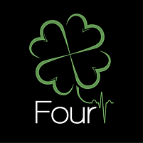 logo_four WHITE 1000x1000.png