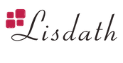 logo Lisdath.png