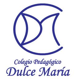 Colegio Dulce Maria