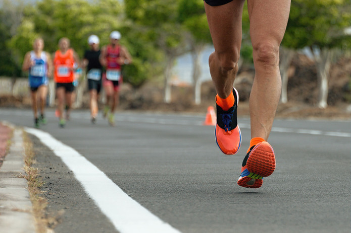 running.jpg