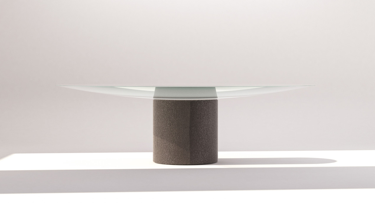 15-DINING TABLE_11.13.2017 copy.jpg