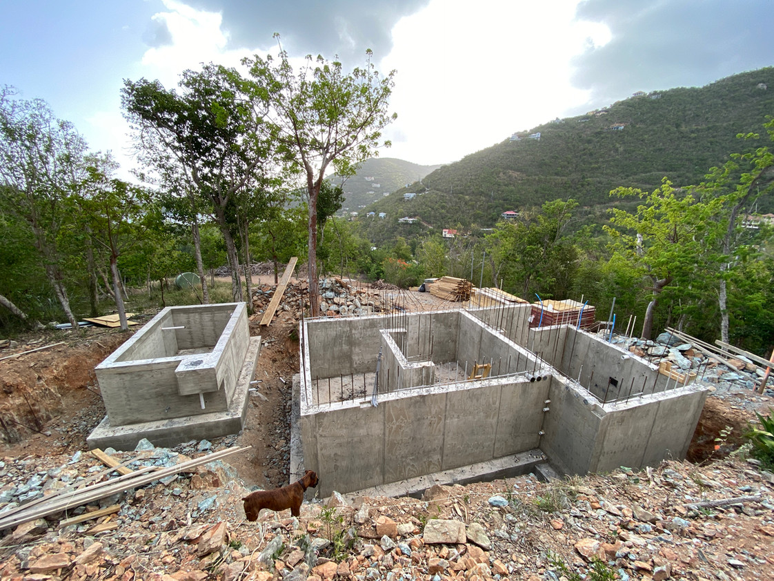 Foundation Progress_07.10.2020.JPG