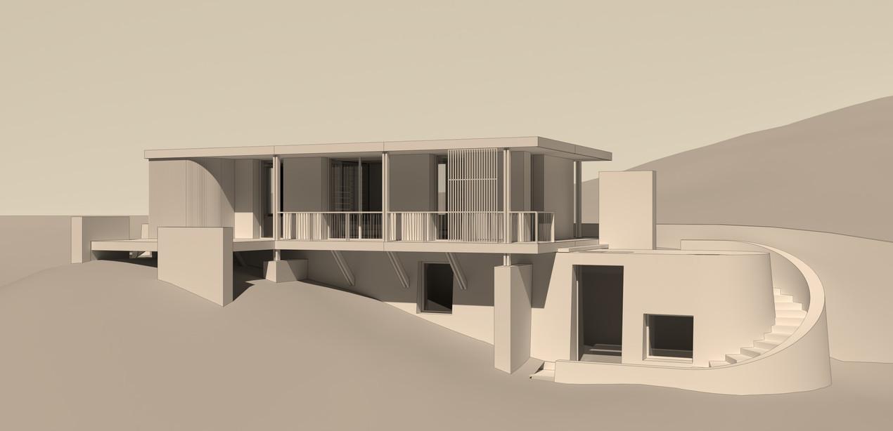 2 - Full render