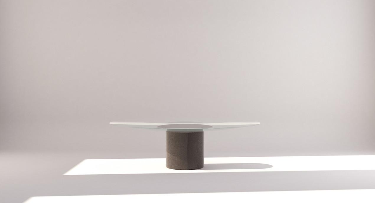 14-DINING TABLE_REV5_11.13.2017-2 copy.j