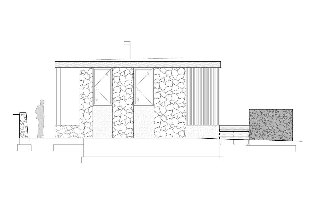 Armin-Cottage-view_Page_1.jpg