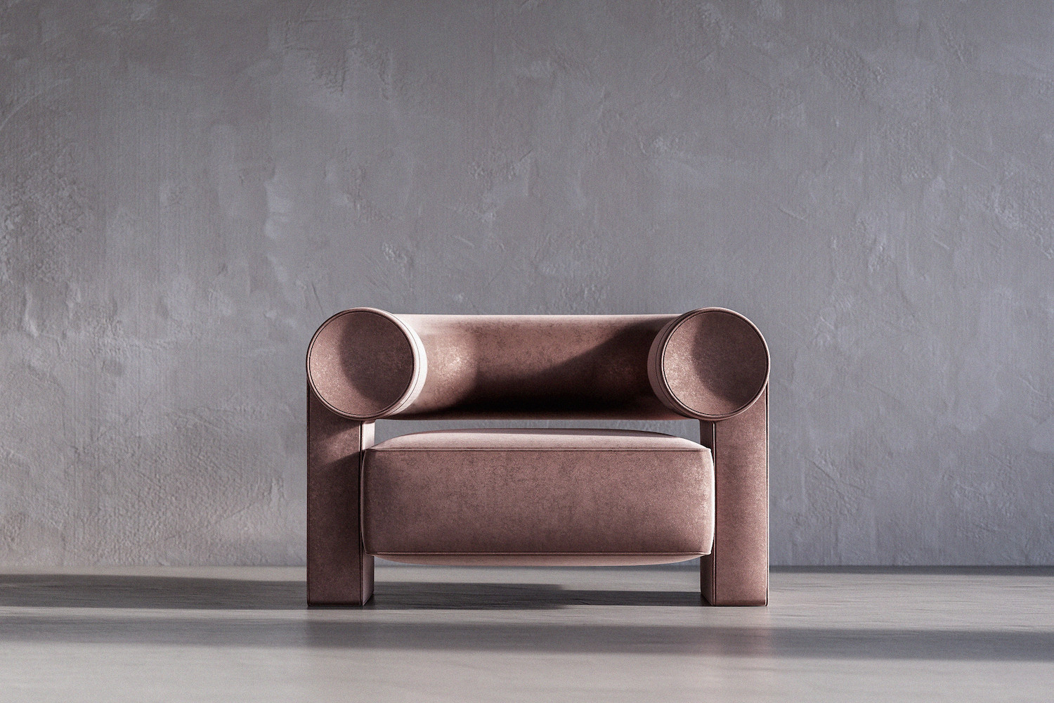 ARMIN FURNITURE | COLLECTION 1