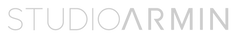 StudioArmin-Logotype_grey-1000-pad.png