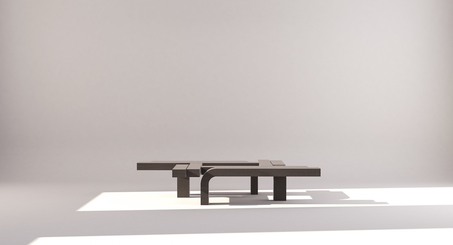 16-Chillida Table_11.13.2017 copy.jpg