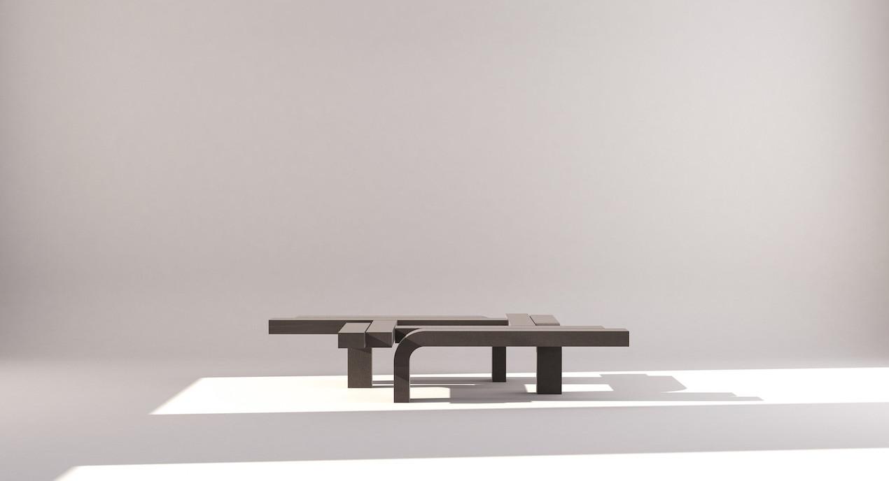16-Chillida Table_11.13.2017 copy.jpg