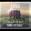 2050-Manger-sans-Petrole-vignette.png