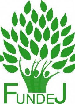 logo fudej.jpg