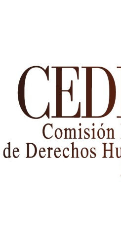 Comisi%C3%83%C2%B3n-Estatal-de-Derechos-