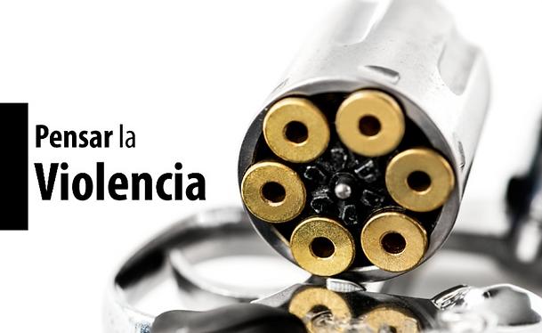 PENSAR LA VIOLENCIA.png