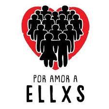 POR AMOR A ELLXS.jpg
