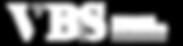 VBS-Logo---Transparent-Backgrounds-2.png