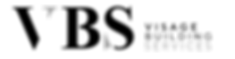 VBS-Logo---Transparent-Backgrounds-1 - C