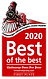2020 Chattanooga Best of the Best Accountant