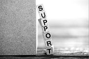 Support_edited.jpg