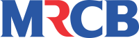 mrcb-logo-e1463104984896-1.png