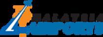 logo-mahb_0_0.png