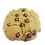 Thumbnail: Old Fashioned Chocolate Chip Classic Cookies