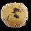 Thumbnail: Mixed Fruit Classic Cookies