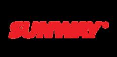 sunway-logo_615x300.png