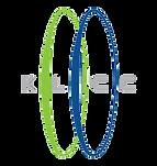 logo-klccp.png